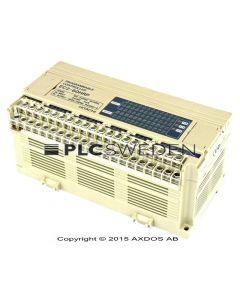Hitachi EC2-60HRP (EC260HRP)