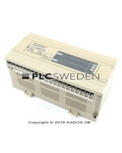 Hitachi EC2-D40HARP (EC2D40HARP)