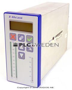ABB ECA06-0000 (ECA060000)