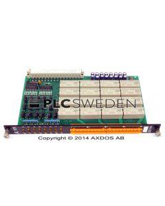 B&R ECA161-0  A161 (ECA1610)