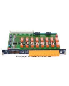 B&R ECA161-01  A161 (ECA16101)