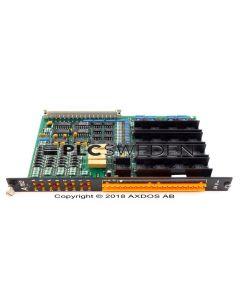 B&R ECA162-0  A162 (ECA1620)