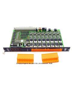 B&R ECA162-01  A162 (ECA16201)