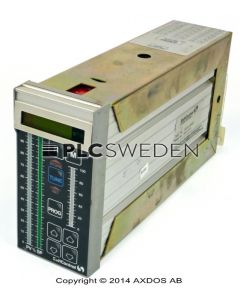 Alfa Laval Satt Control ECA40-0000 (ECA400000)
