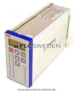 ABB ECA60-0000 (ECA600000)