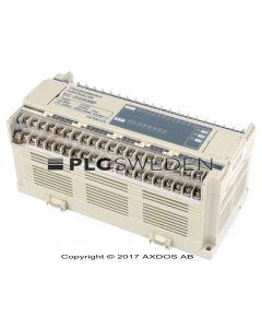 Hitachi EC-D20HRP (ECD20HRP)