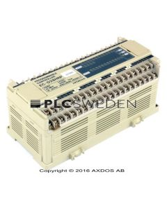 Hitachi EC-D28HRP (ECD28HRP)