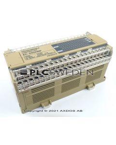 Hitachi EC-D60HRP (ECD60HRP)