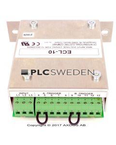 OY International Electric Company ECL-10 (ECL10OYINTERNATIONAL)