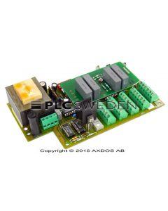 Weitek ECS-0039-03 (ECS003903)