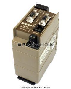 Westermo ED-10 UDP  3609-0001 (ED10UDP36090001)