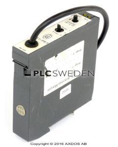 Moeller EE1-PS3 (EE1PS3)