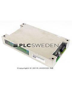 SEW EF030-503 (EF030503)