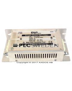 Fuji EFL-0.75C9-7 (EFL075C97)