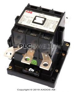 ABB EH-145  SK-824-021 (EH145SK824021)