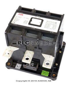 ABB EH-250  SK-826-001 (EH250SK826001)