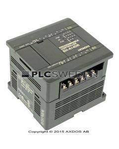 Hitachi EH-A14DR (EHA14DR)