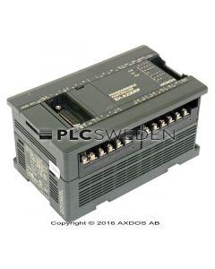 Hitachi EH-A23DRP (EHA23DRP)