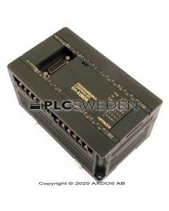 Hitachi EH-A28DR (EHA28DR)