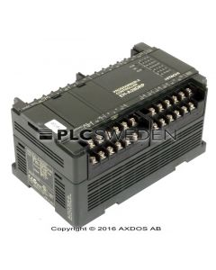 Hitachi EH-A28DRP (EHA28DRP)