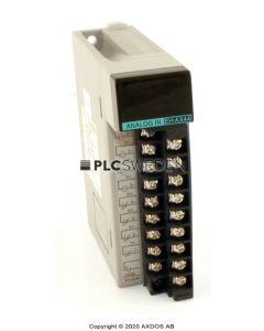 Hitachi EH-AX44 (EHAX44)