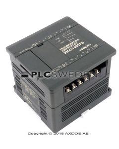 Hitachi EH-D14DTPS (EHD14DTPS)