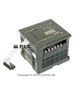 Hitachi EH-D14EDR (EHD14EDR)