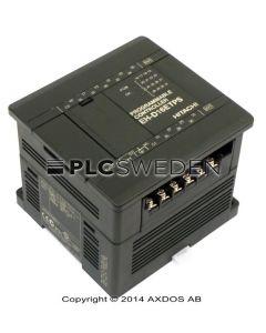 Hitachi EH-D16ETPS (EHD16ETPS)