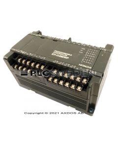 Hitachi EH-D28DRP (EHD28DRP)
