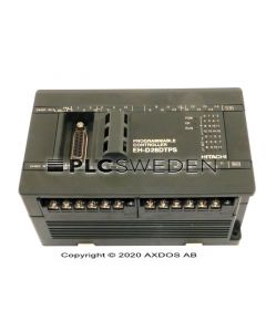 Hitachi EH-D28DTPS (EHD28DTPS)