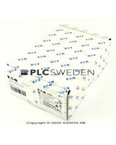 Eaton EL-245U-E-G-EU  9100-0060 (EL245UEGEU91000060)