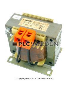Lenze ELA1-240H006  310331 (ELA1240H006)