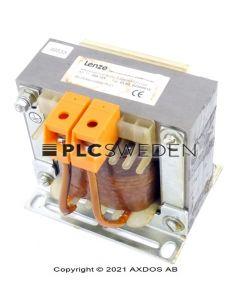 Lenze ELN1-0250H018  308121 (ELN10250H018)