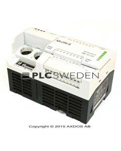 Moeller EM4-101-AA1 (EM4101AA1)