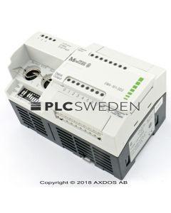 Moeller EM4-101-DD2 (EM4101DD2)