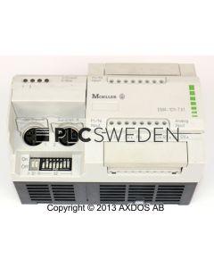 Moeller EM4-101-TX1 (EM4101TX1)
