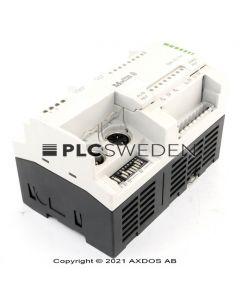 Moeller EM4-101-TX101 (EM4101TX101)