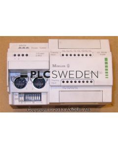 Moeller EM4-101-TX2 (EM4101TX2)