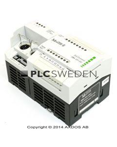 Moeller EM4-201-DX1 (EM4201DX1)