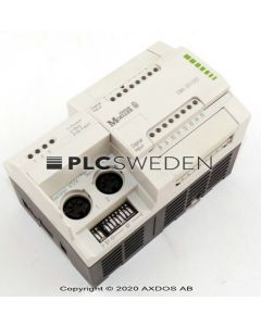 Moeller EM4-201-DX2 (EM4201DX2)