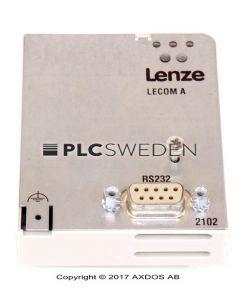 Lenze EMF2102IBC-V004 (EMF2102IBCV004)
