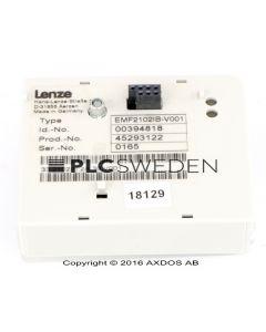 Lenze EMF2102IB-V001 (EMF2102IBV001)
