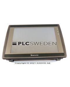 Weintek Labs Inc EMT3105P (EMT3105P)