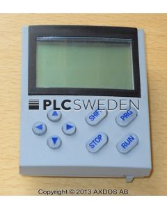 Lenze EMZ9371BB (EMZ9371BB)
