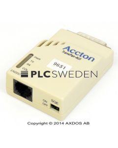 Accton EN2032 (EN2032)