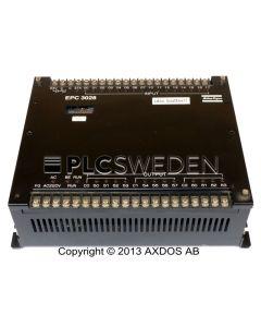 Atlas Copco EPC3028 (EPC3028)