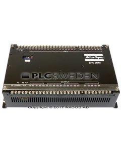 Atlas Copco EPC3040 (EPC3040)
