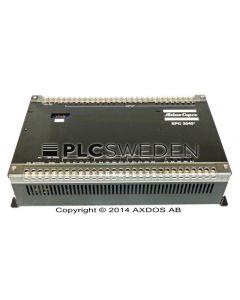 Atlas Copco EPC3040A (EPC3040A)