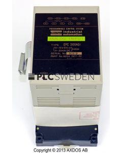 Atlas Copco EPC3100AGI (EPC3100AGI)
