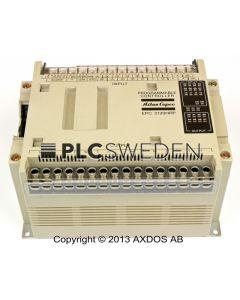 Atlas Copco EPC3120HRP (EPC3120HRP)